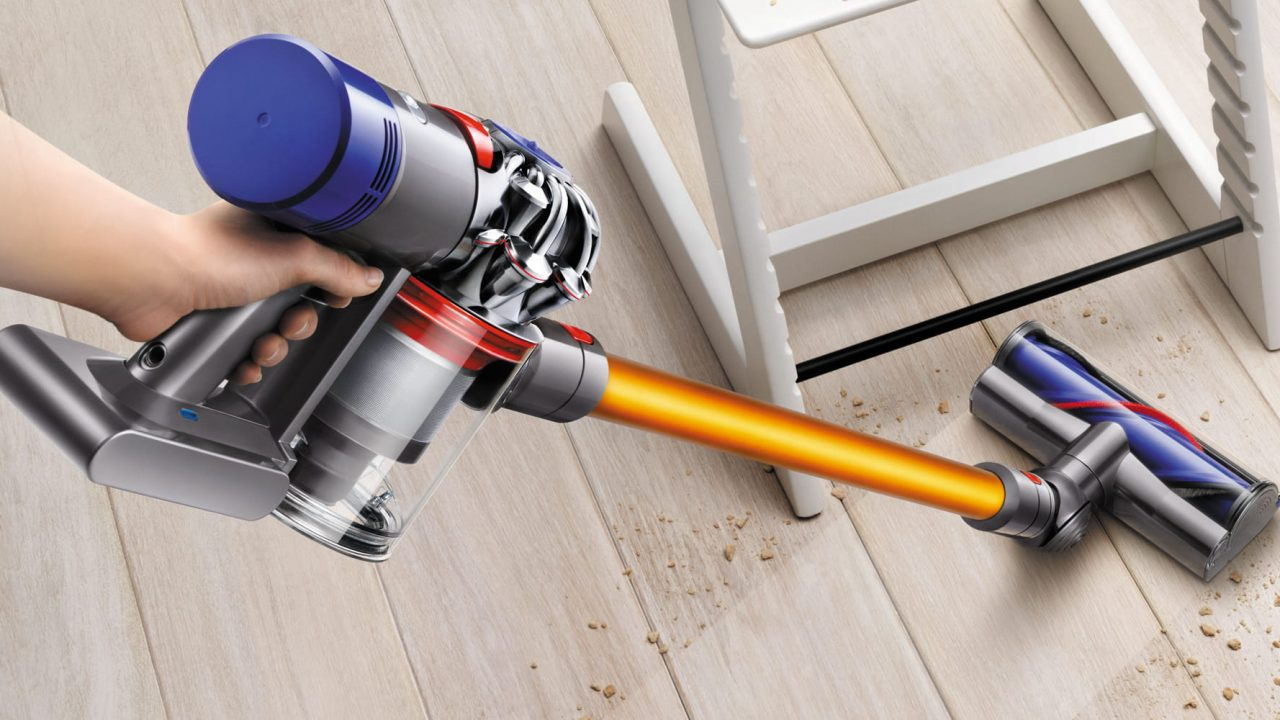 https://home2outdoor.com/wp-content/uploads/2018/10/Cordless-vacuum-e1540336686806-1280x720.jpg