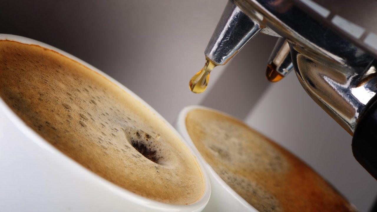 https://home2outdoor.com/wp-content/uploads/2018/10/Drip-coffee-maker-1280x720.jpg
