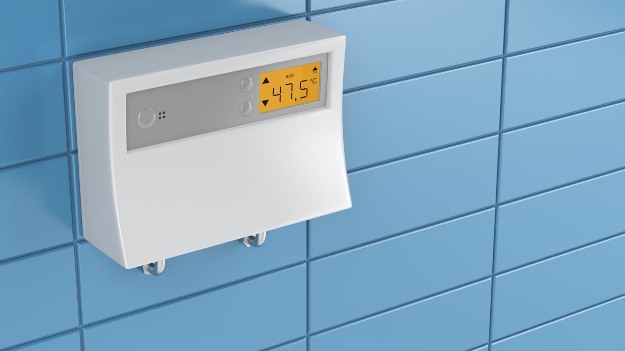 https://home2outdoor.com/wp-content/uploads/2018/10/Tankless-water-heaters-1-1280x720.jpg