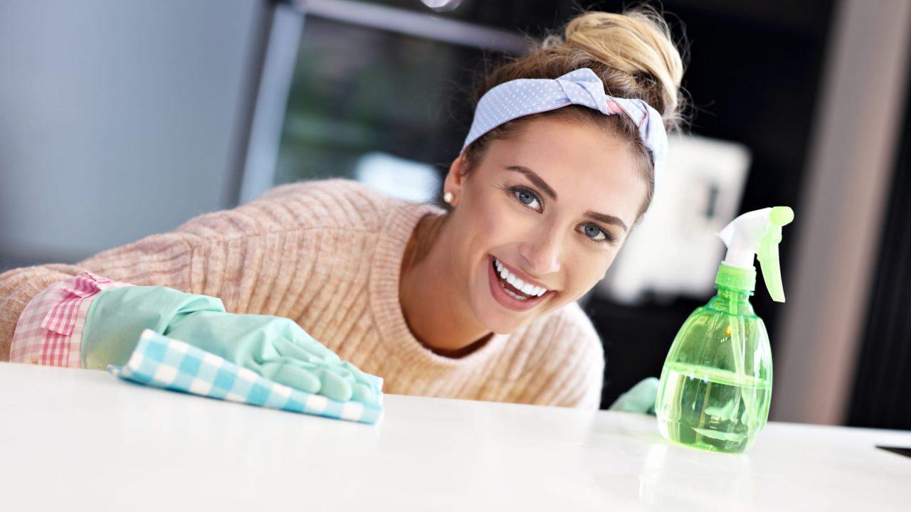 https://home2outdoor.com/wp-content/uploads/2018/12/How-to-clean-granite-countertops-1280x720.jpg