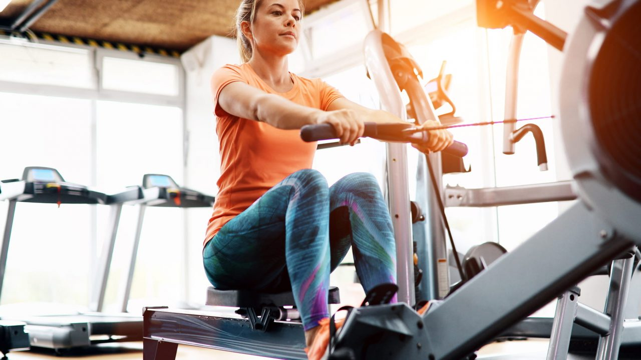https://home2outdoor.com/wp-content/uploads/2018/12/Rowing-machine-benefits-1280x720.jpg