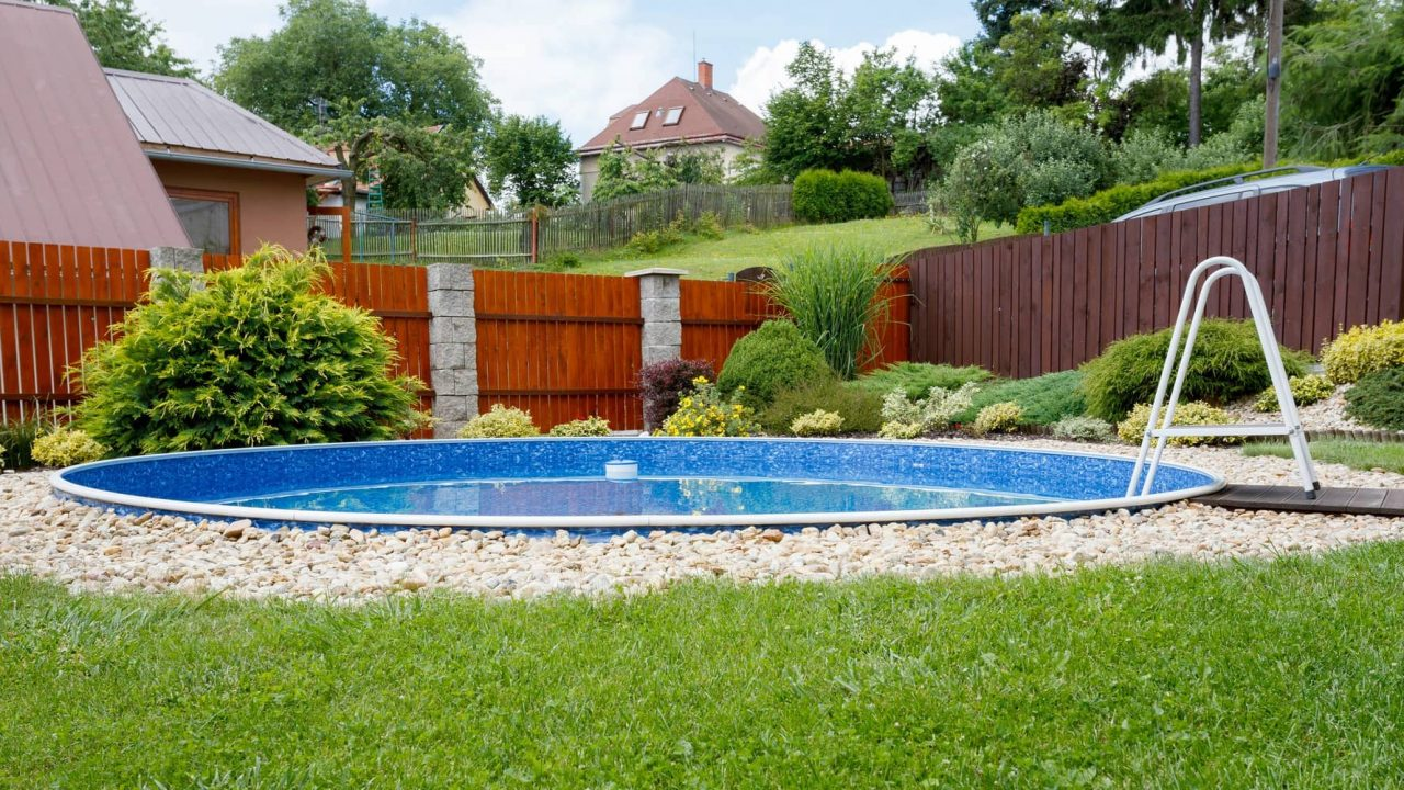 https://home2outdoor.com/wp-content/uploads/2018/12/Types-of-swimming-pools-2-1280x720.jpeg