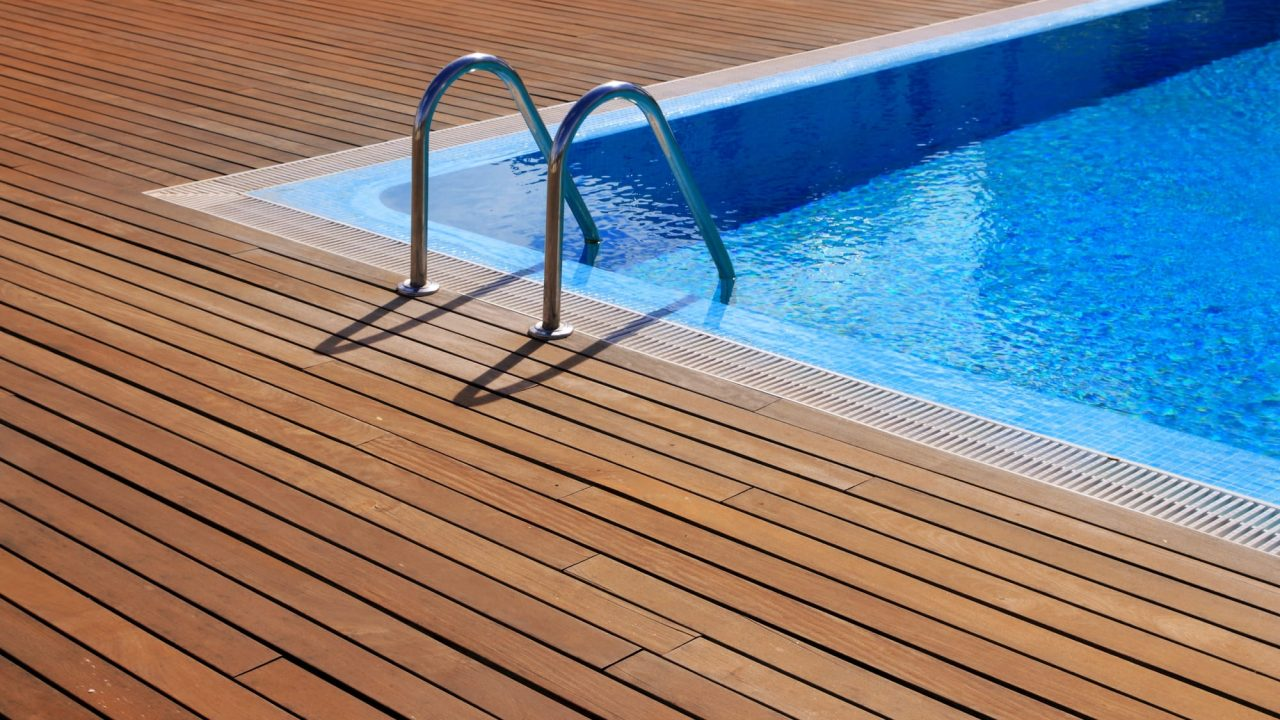 https://home2outdoor.com/wp-content/uploads/2019/01/Types-of-pools-1280x720.jpg